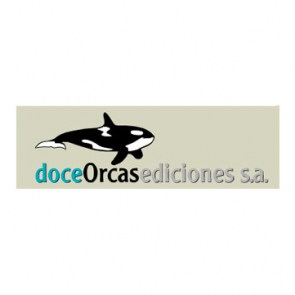 doceorcas