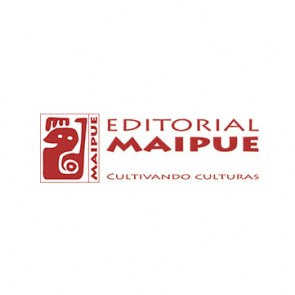 maipue49